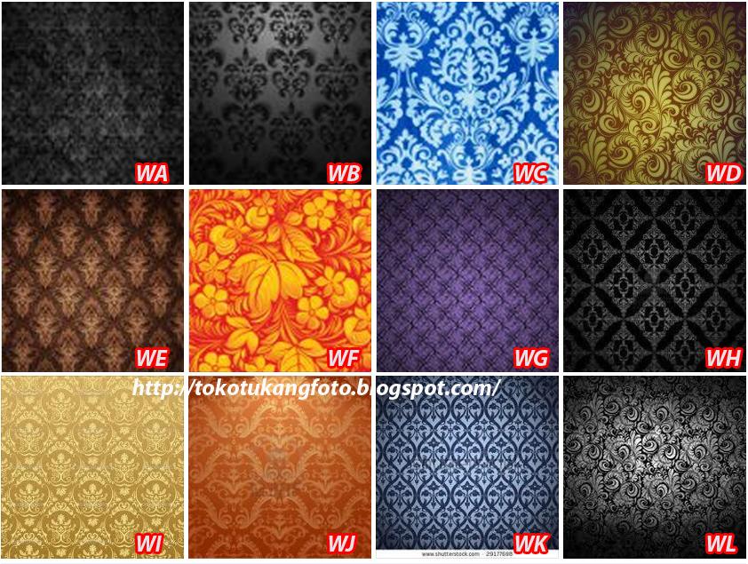 Background Wallpapers - TOKO TUKANG FOTO - Kaos Fotografi ...