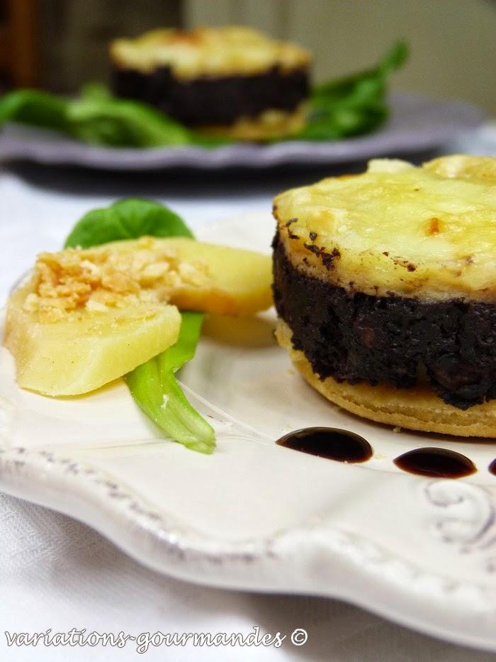http://variations-gourmandes.blogspot.fr/2012/12/croustade-boudin-noir-coing-et-tomme-de.html