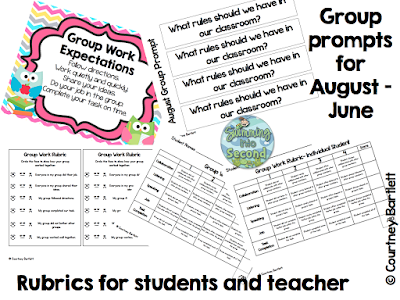 https://www.teacherspayteachers.com/Product/Ready-Set-Groups-Cooperative-Grouping-Guide-739377