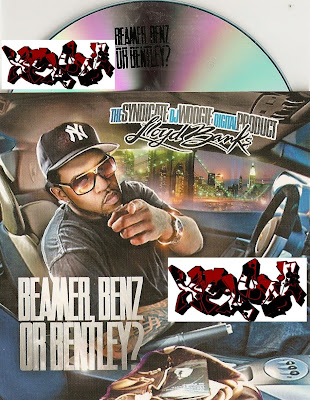 Lloyd_Banks-Beamer_Benz_Or_Bentley-(Bootleg)-2010-Xplode