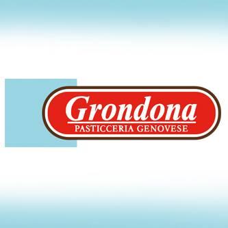 Biscottificio Grondona