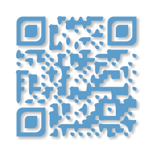 QR deste blog