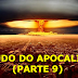 Estudo do Apocalipse (PARTE 9)