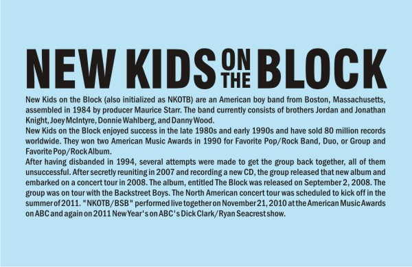 new_kids_on_the_block_back_vector