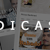 Um Blog e um Canal de Moda Masculina