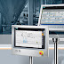 Operator control and monitoring in special environments with the New Siemens Panel PCs