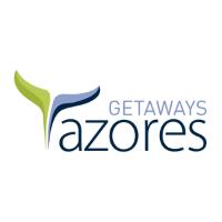Azores Getaway
