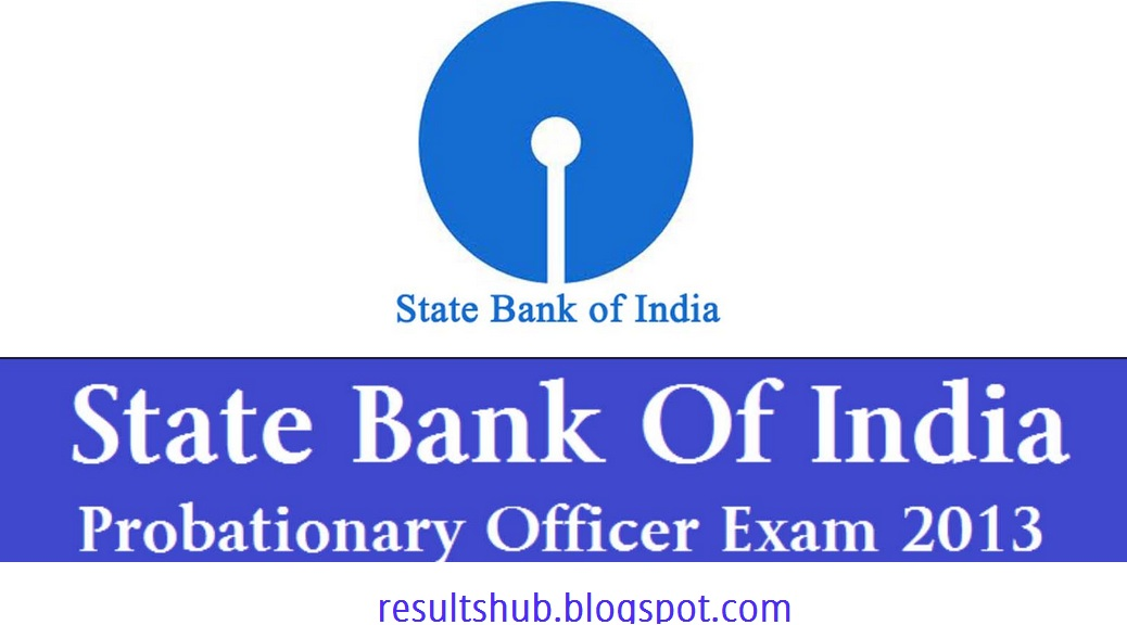 sbi po result Sbi probationary officer pre result 2018 declared soon : direct link sbi po prelims result 2018: hello aspirants, as we know that sbi po exam was conducted on 1st and 8th july 2018the result for preliminary exam of sbi po 2018 will be declared soon by state bank of indiathe link to check prelims result will be soon updated on.