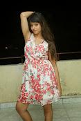 Komal sharma glamorous photos-thumbnail-14