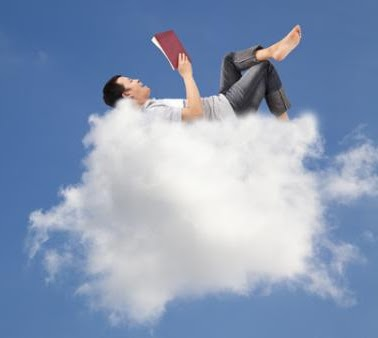 http://blog.mashery.com/content/cloud-study
