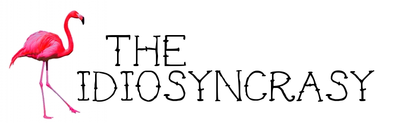 the idiosyncrasy