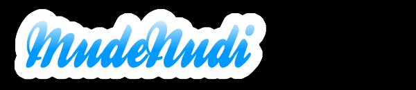 MudeNudi