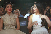 Filmfare South Awards 2013-thumbnail-5
