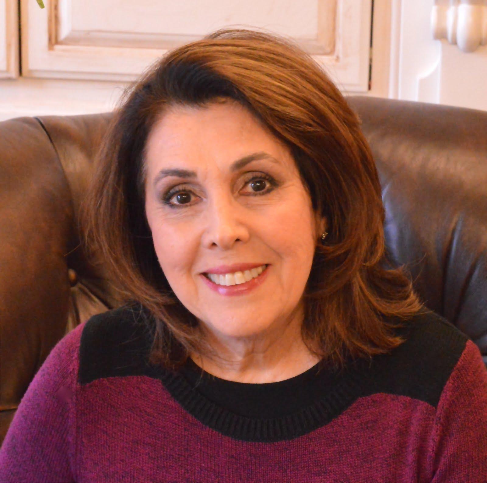Nancy Penir