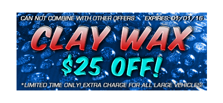 clay-wax-deal-los-angeles
