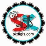 SK Digis
