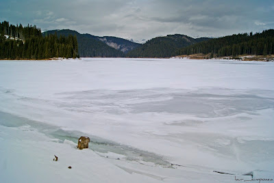 laculbolbocilakelagoseetoλίμνη
