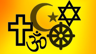 a discussion on hate speech and the first amendment First amendment jurisprudence is filled with  expose through discussion the falsehood  consider fake news more objectionable than hate speech on.