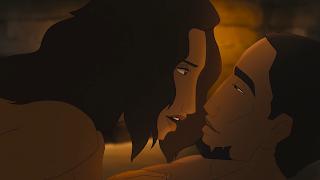 222 Download Uma História de Amor e Fúria BluRay 720p Nacional Baixar Gratis