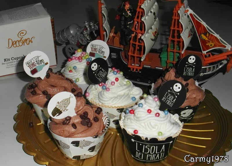 cupcakes-alla-vaniglia