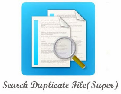 How to Search and Delete Duplicate Files From Your Android Phone