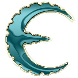 Cheat Engine 6.1