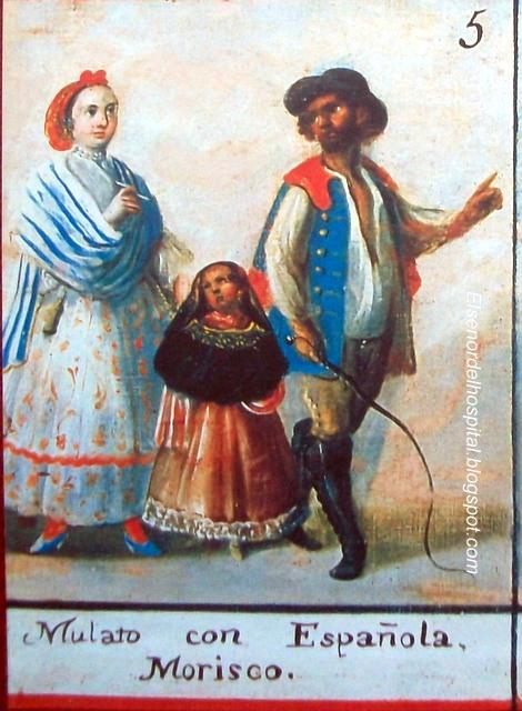 El se or del hospital 1651 1655 los primeros cinco a os - Registro propiedad cuellar ...