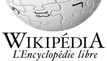 Consultez ici l'article Wikipédia Nouvelle Ecole