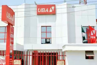 Your UBA Card Can Be Used On Any Site & Anywhere