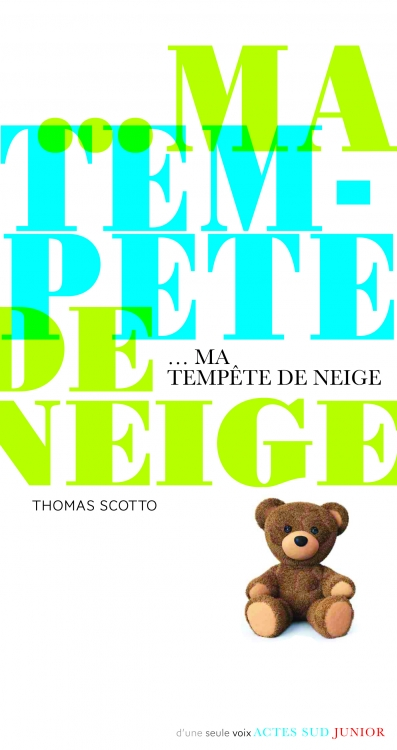 http://www.actes-sud-junior.fr/9782330027612-l-thomas-scotto-ma-tempete-de-neige.htm