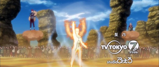 Download Naruto Shippuden 294 Subtitle Indonesia