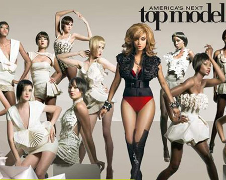 Americas next top model cycle 15 jpg