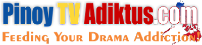 Pinoy TV Adiktus