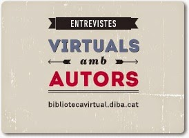 http://bibliotecavirtual.diba.cat/detall-noticia/-/detall/rI7E/NEWS_STRUCTURE/337957/27994235