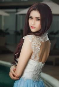 Trương Quỳnh Anh Collection