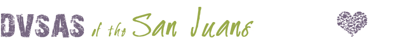 DVSAS of the San Juans