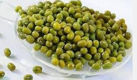 Manfaat Kacang Hijau Bagi Kesehatan Dan Kecantikan