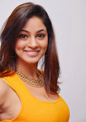 Actress Shilpi Sharma Hot Photo shoot-thumbnail-8