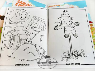 desenhos-para-colorir-fazendinha