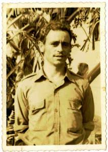 Manuel Salgado Antunes (Clique na Imagem)