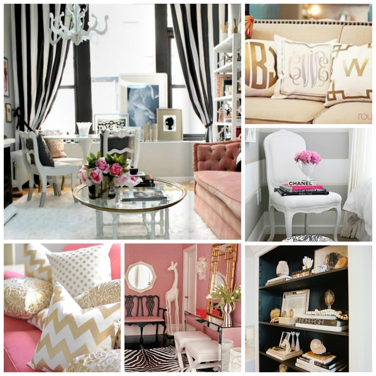 White and gold white and gold room ideas - White and gold room ...