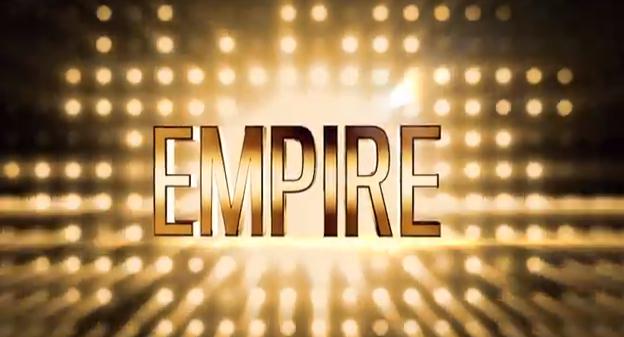Empire - FOX Announces Premiere Date
