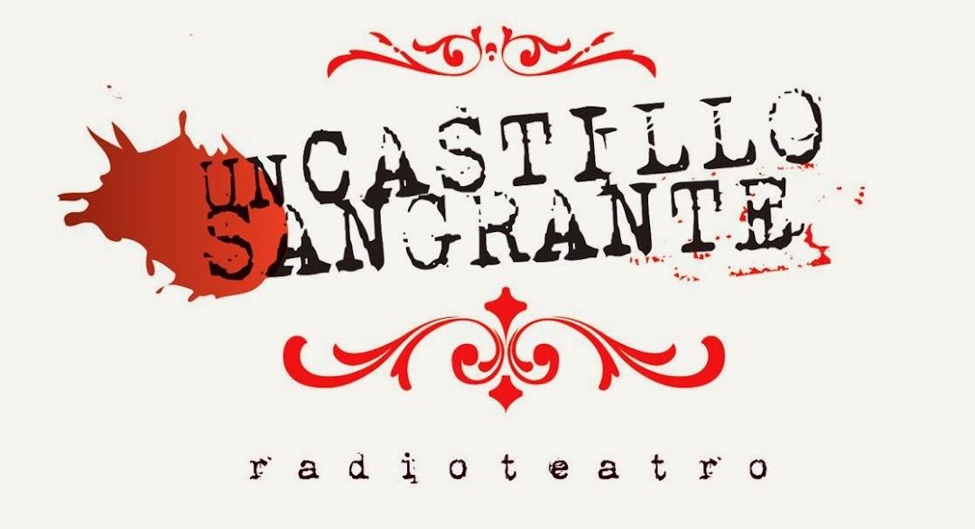 Un Castillo Sangrante