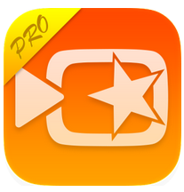 VivaVideo Pro: Video Editor v3.9.0 APK