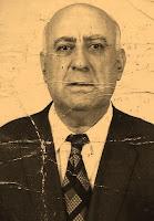 Enock Morgado