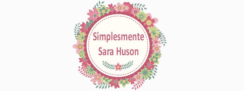Sara Huson