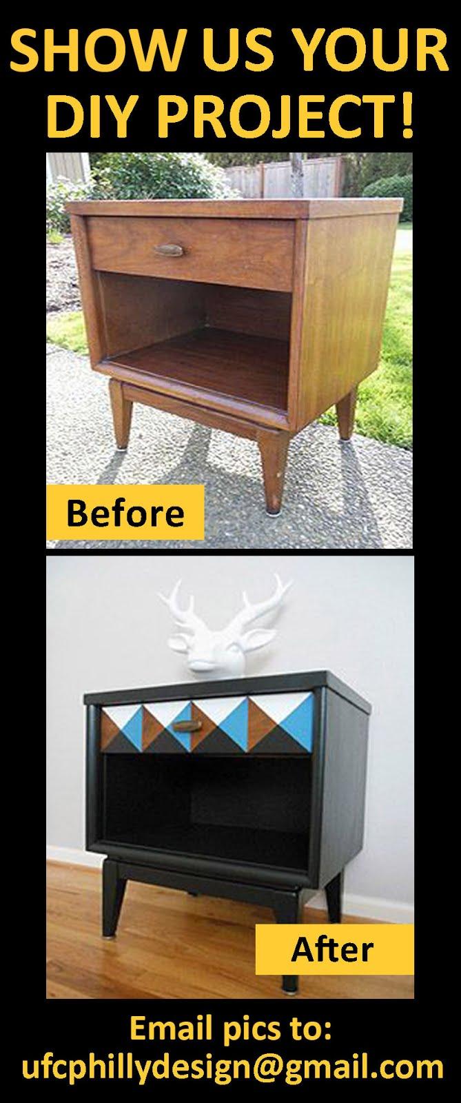 Uhuru Furniture Amp Collectibles