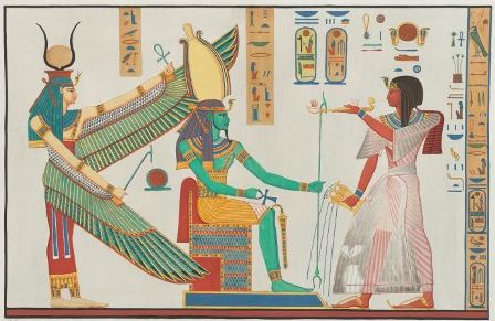 Ancient+Egypt+Clothes+for+Women.jpg (448×291)