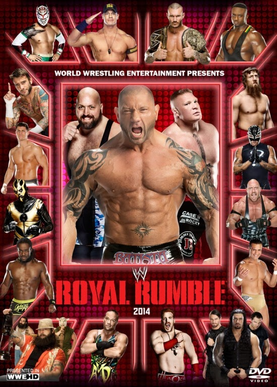 Cartel WWE Royal Rumble 2014 Gaxk%255B1%255D