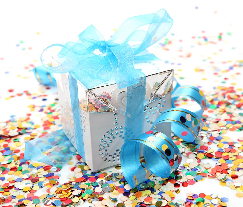 besoin d 39 une id e de cadeau original pour les invit s de votre mariage le blog 39 zy de weddzy. Black Bedroom Furniture Sets. Home Design Ideas